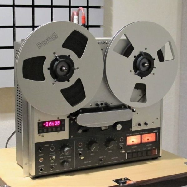 PR99 series