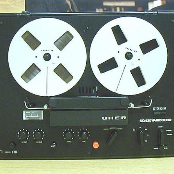 Variocord SG 520
