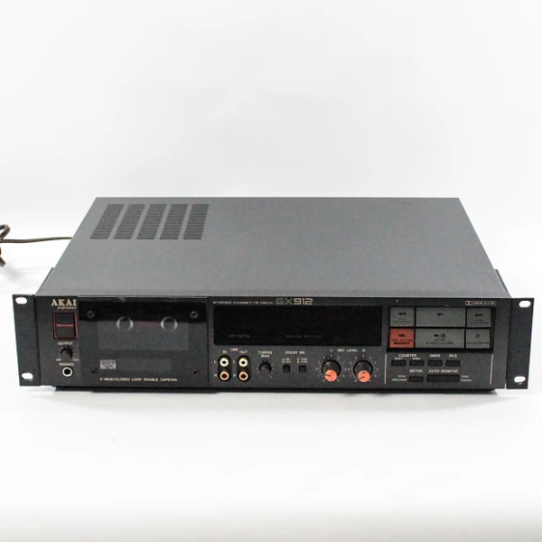 GX-912